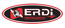 erdi-logo-small