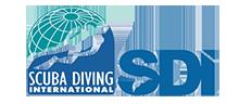 sdi-logo-small