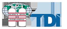 tdi-logo-small