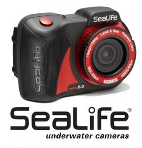 sealife-underwater-store