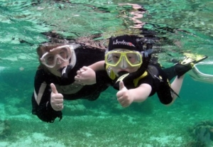 discover-snorkeling-02