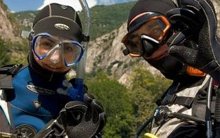 Air Down There Scuba Fun Dives