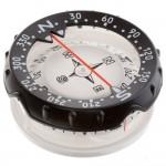 genesis-compass-module