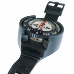 genesis-compass-wrist-mount