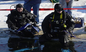 ice-diver-2
