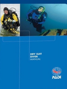 padi-drysuit-manual