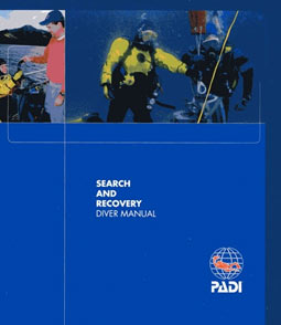 padi-search-recovery-manual