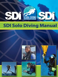sdi-solo-diver