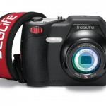 sealife-dc1400-underwater-camera-strap-3