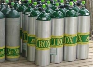 tdi-nitrox-tanks