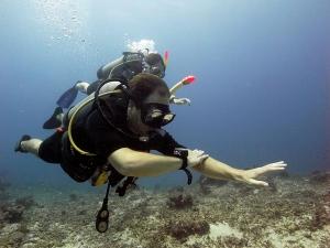 underwater-navigation-01
