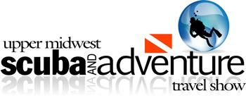 upper-midwest-scuba-adventure-show