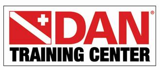 dan-training-center