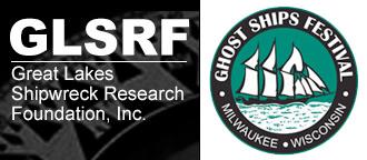 glsrf-logo