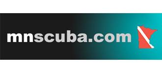 mnscuba-website