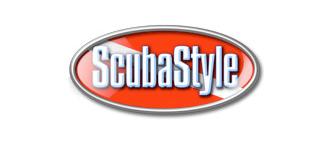 scuba-style