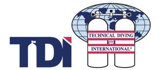 tdi-logo