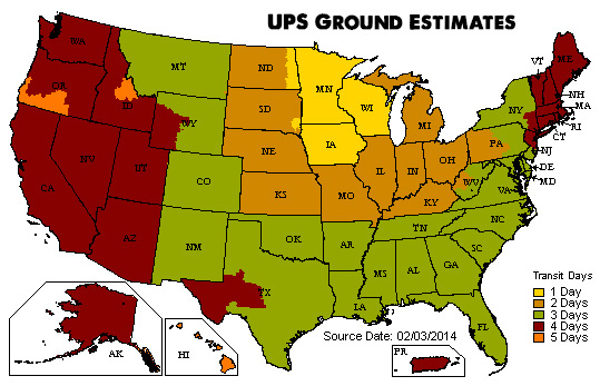 ups-ground-shipping-estimates