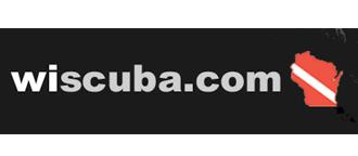 wiscuba-website
