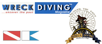 wreck-diving-magazine