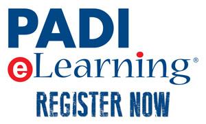 padi-e-learning
