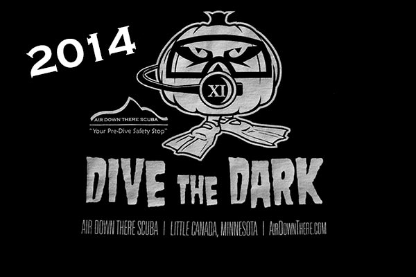 dive-the-dark-2014