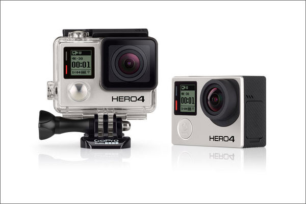 gopro-hero4-in-stock