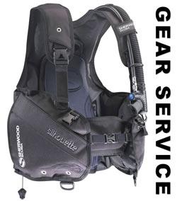 scuba-gear-service-bcd