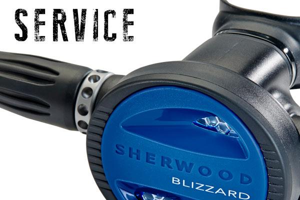 scuba-gear-service